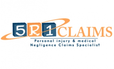 5R1 CLAIMS