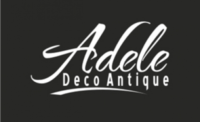 Adele Deco Antique
