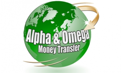 Alpha And Omega Money Transfer