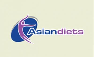 Asiandiets
