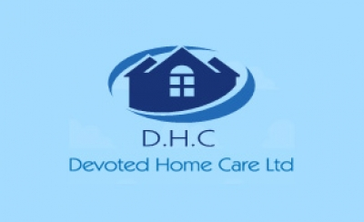Devotedhome care