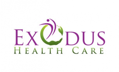 Exodus Health Care