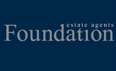 Foundation Estate