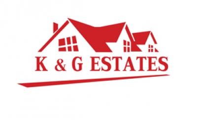 K & G Estates