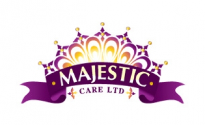 Majestic Care