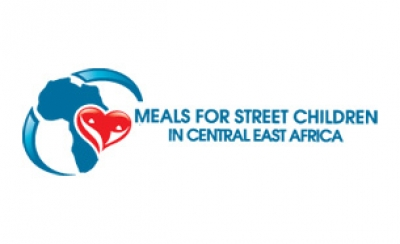Meals For Street Children