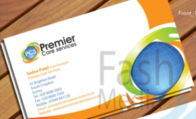 Premier Care