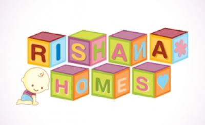 Rishana Home
