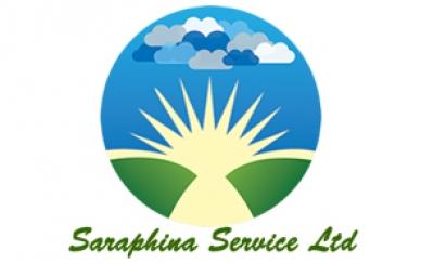 Saraphina Service Ltd