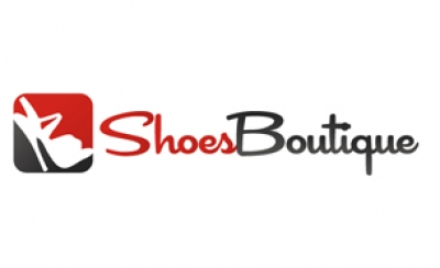 Shoes Boutique