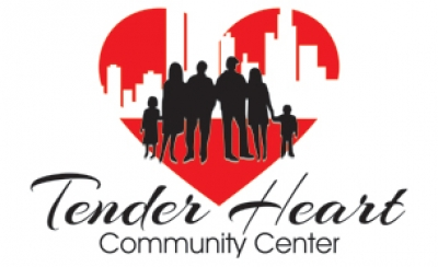Tender Heart Community