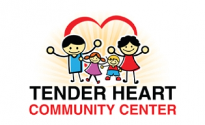Tender Heart Community Center