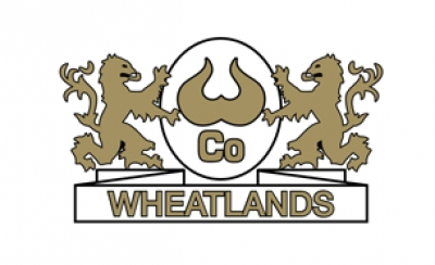 Wheatlands