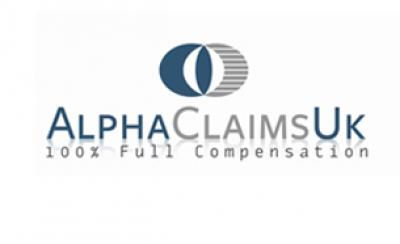 Alpha Claims