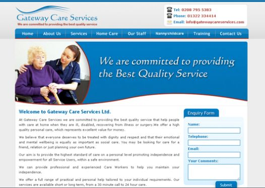gatewaycareservices