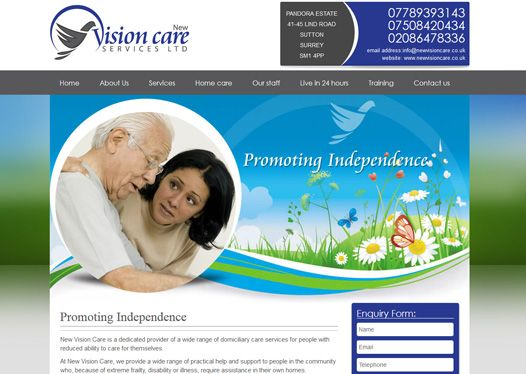 vision_care